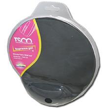 TSCO TMO-20 Mouse Pad